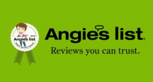 Get More Reviews Archives   Capture Review